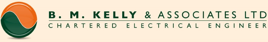 kelly logo4web long-format ffefdb140pxh
